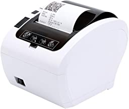 thermal receipt printer pos 8250 driver