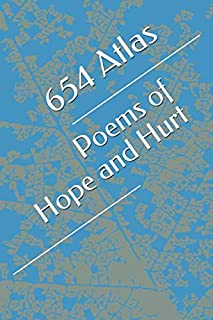 Atlas: Poems of Hope and Hurt