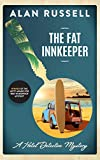 The Fat Innkeeper: Winner of the Lefty Award for Best Humorous Mystery (A Hotel Detective Mystery Book 2)