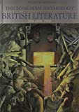 Longman Anthology of British Literature, The, Volume 2 Plus NEW MyLiteratureLab --Access Card Package (4th Edition)