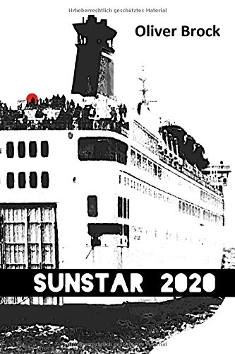 SunStar 2020