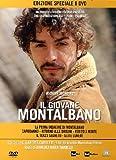 Il Giovane Montalbano Edizione Speciale (Box 6 Dvd)