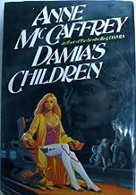 Damias Children