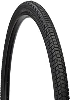 Street Fit 360 Tires, 26