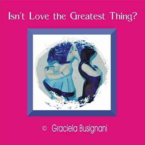 Graciela Busignani