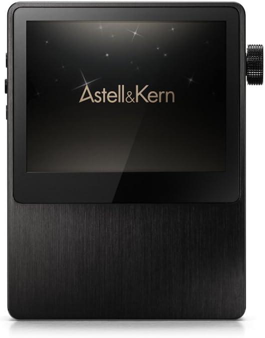AstellKern Portable High Alternative dealer Fidelity Sound - System Colorado Springs Mall MKII in AK100