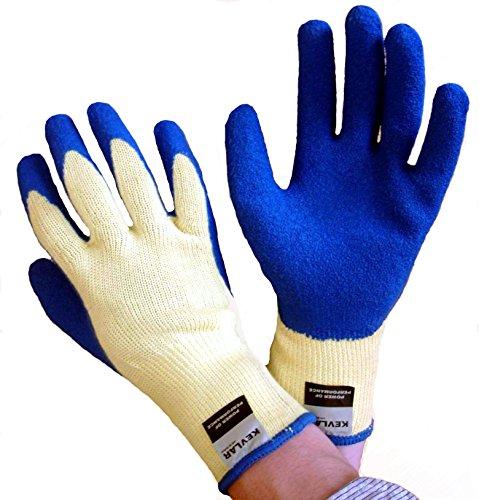 Medipaq® anti-artritis handschoenen (paar) - vingerloze handschoenen voor artritis zorgen voor warmte en compressie, het bevorderen van genezing (1x paar Arthritic handschoenen met grip (medium)