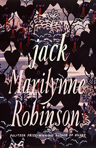 Image of Jack: A Novel