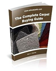 Carpet Installation Estimate Calculator Floor Matttroy