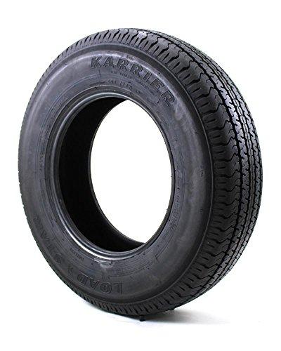 Cheapest Horse Trailer Tires