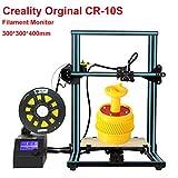 Creality CR-10S