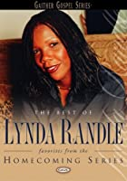 Best of Lynda Randle [DVD] [Import]