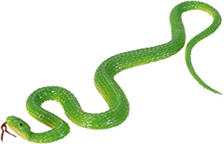 Best snake out of green grass Reviews