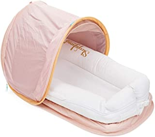Sleepyhead Cabana Kit (Rose)
