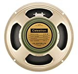Celestion G12M Heritage Guitar Speaker, 15 Ohm