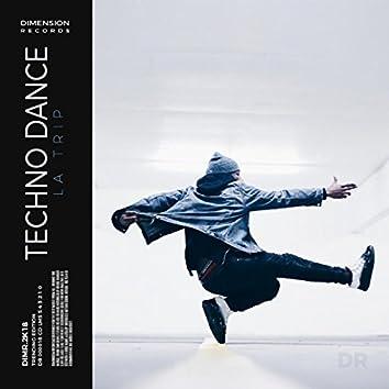Techno Dance