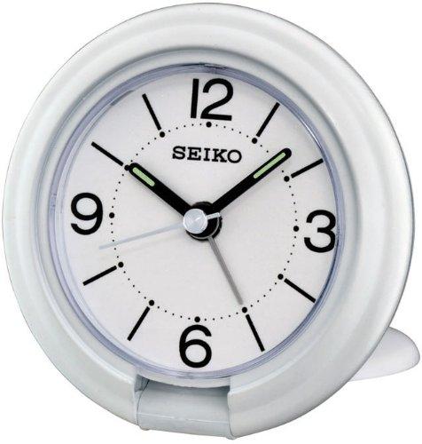 Seiko Reisewecker Analog QHT012W