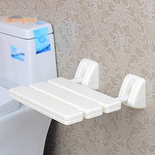 LXDDJZXQ Andador para Ancianos Walker, Simple y Elegante baño Antideslizante Baño Bañera...