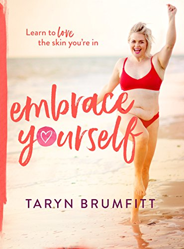 Embrace Yourself (English Edition)