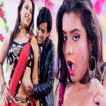 Kawan Ahir Gahir Kailas - Single