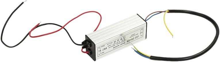 bobotron 18W AC alimentation transformateur convertisseur de tension convertisseur 9-20V transformateur pilote 6V
