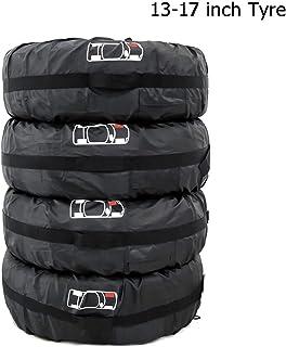 Suchergebnis Auf Für Reifentasche 18 Zoll Auto Motorrad
