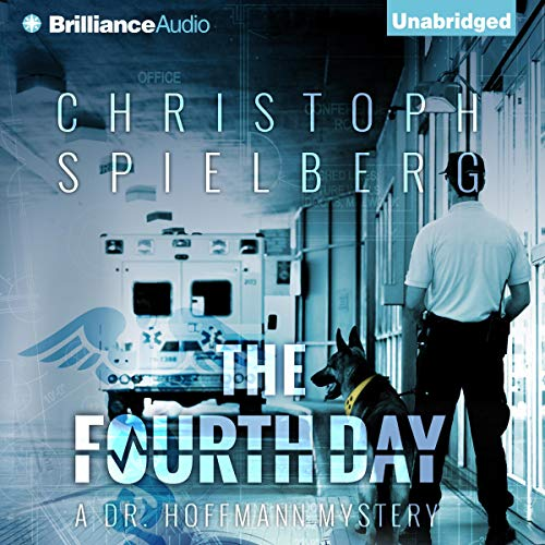 The Fourth Day cover art