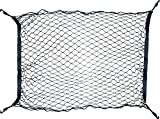 Connex para maletero Red 700x 900mm con mosquetón, 1pieza, dy270639