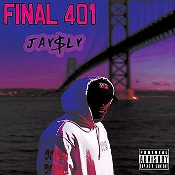 Final 401