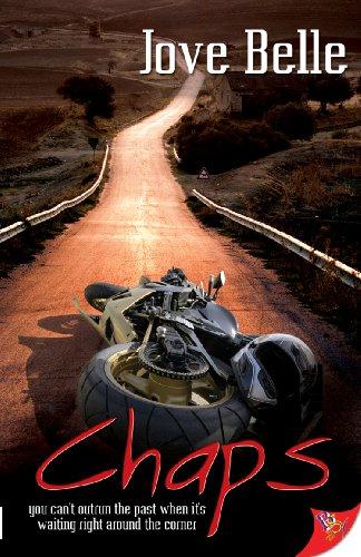 Chaps (English Edition)