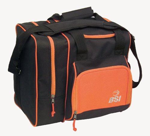 BSI Deluxe Single Bag Tote Bag