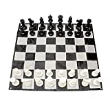 Outdoor Chess Review and Comparison