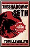 Image of The Shadow of Seth (Seth Anomundy Murder Mysteries, 1)