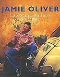 La cocina italiana de Jamie Oliver: 060 (OTROS GASTRONOMÍA)