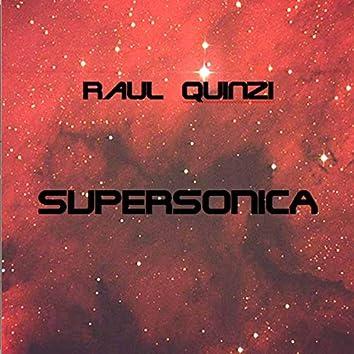 supersonica
