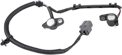 e39 crankshaft position sensor