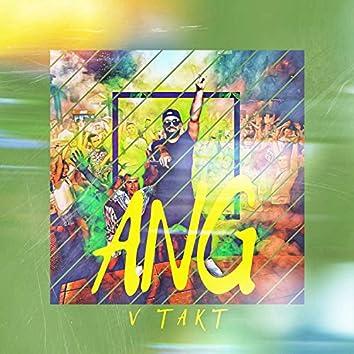 V TAKT (Prod. by Mishka Beats)