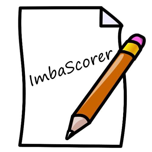 ImbaScorer