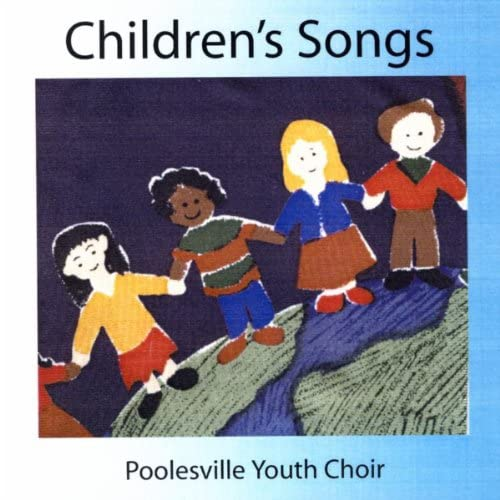 Poolesville Youth