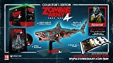 Zombie Army 4 Dead War Collector's Edition - Collector's -...