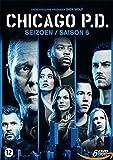 51pAX5ht8fL. SL160  - FBI Saison 2 : Un crossover avec Chicago PD pour la conclusion prématurée de la saison, ce soir sur CBS