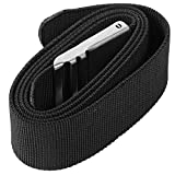 DEWIN Tauchgürtel - Tauchgürtel Tauchgürtel Tauchgürtel Taillengurt mit Schnellverschluss aus...
