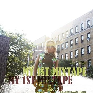 My 1st Mixtape
