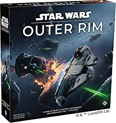best star wars board games outer rim box