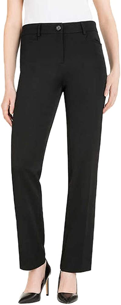 Hilary Radley Ladies' Dress Pant