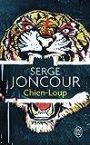 Chien-Loup - J'AI LU - 21/08/2019