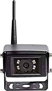 Haloview CA108 Wireless High Definition Rear View Camera for MC7108(CA108)