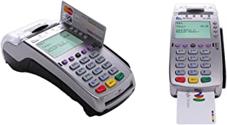 walmart cash register manual