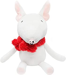 Best toy bull terrier Reviews