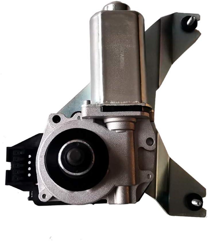SONTIAN Wiper half Motor for 02-06 Suburban 1500 Easy-to-use 2500 03-06 Escalade